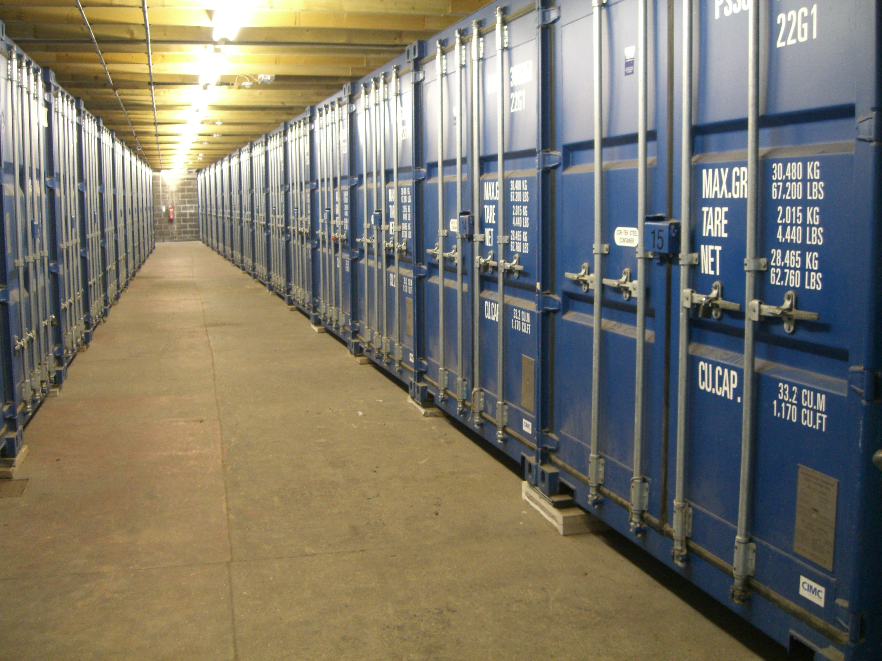 storage-containers3