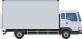 7.5 Tonne Lorry