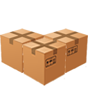 300 Boxes