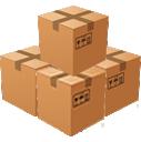 450 Boxes
