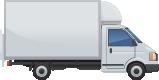 Luton Van