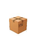 100 Boxes