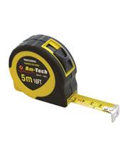 Measuring Tape - Seaton Self Storage, East Devon