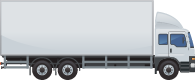 Removal Lorry
