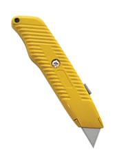 Utility Knives - Seaton Self Storage, East Devon